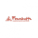 FOURCHETTE Logo