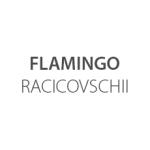 FLAMINGO-RACICOVSCHII Logo