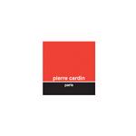 PIERRE CARDIN Logo