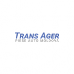 TRANS AGER Logo