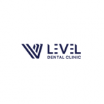 LEVEL DENTAL CLINIC Logo
