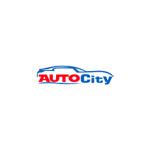 AUTO CITY Logo