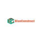 BLANCONSTRUCT Logo