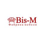 BIS-M Logo