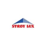 STROYLUX Logo
