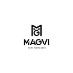 MAGVI Logo