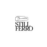 STILL FERRO Logo