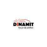 DINAMIT Logo