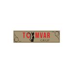 TOMVAR-GRUP Logo