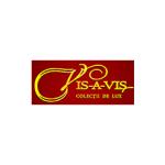 VIS-À-VIS Logo
