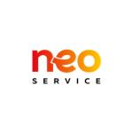 NEOSUPORT SERVICE Logo