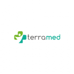 TERRAMED Logo