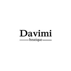 DAVIMI Logo