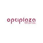 OPTIPLAZA SHOPS Logo