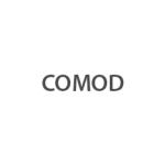 COMOD Logo