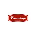 FRANZELUȚA Logo