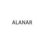 ALANAR Logo