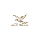 ADLER MEDICAL SRL Logo