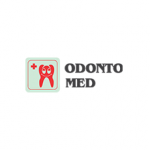 ODONTO-MED Logo