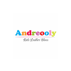 ANDREOOLY Logo