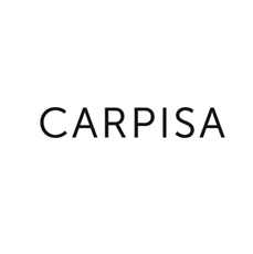 CARPISA Logo