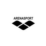 ARENASPORT Logo