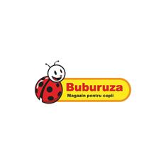 BUBURUZA Logo