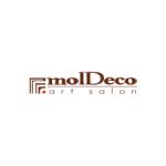 MOLDECO Logo