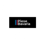 PIESE BAVARIA Logo