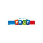 PRUT INTERNAȚIONAL Logo