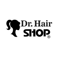 HAIRSHOP.MD Logo