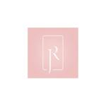 JULIET ROSE-HOME Logo