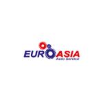 EUROASIA Logo