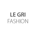 LE GRI FASHION Logo