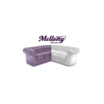 MELLONY Logo
