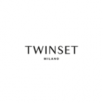 TWINSET Logo