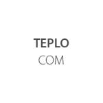 TEPLO COM Logo
