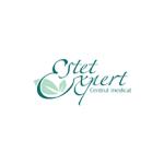ESTETEXPERT Logo
