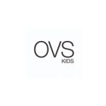 OVS-KIDS Logo