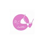 O&C BRALETTES Logo