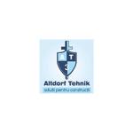 ALTDORF TEHNIK Logo