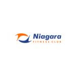 NIAGARA CLUB Logo