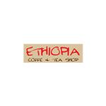 MARKET ETIOPIA Logo