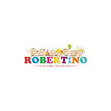 ROBERTINO Logo