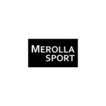 MEROLLA SPORT Logo