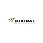 RIKIPAL Logo