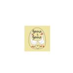 GOOSE & GOOSE Logo