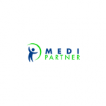 MEDIPARTNER Logo