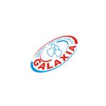 GALAXIA Logo