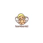 BOMBONICI Logo